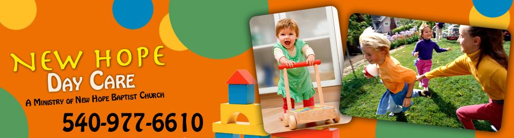 new hope child care and preschool new day care amp preschool new baptist church 485